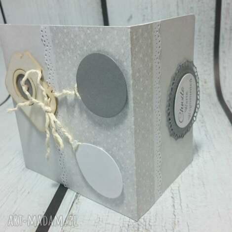 kartki etui na płytę cd dvd zamykane magnes, etui, balony, prezent, płyta
