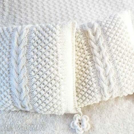 poduszki robione ręcznie wełna 40x40 cm 2szt, poduszka, poszewka, poduszki