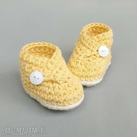 święta prezent, buciki newborn, bawełniane, noworodek, dziecko, narodziny