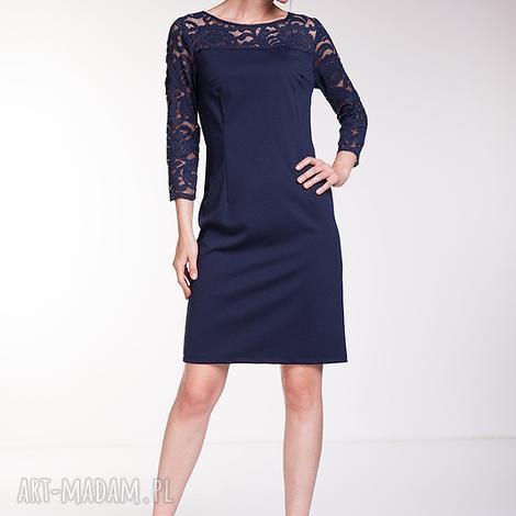 sukienka rebeca - moda
