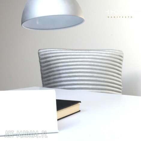 komplet srebrnych poduszek - colors 50x50, srebrnepoduszki, kompletpoduszek