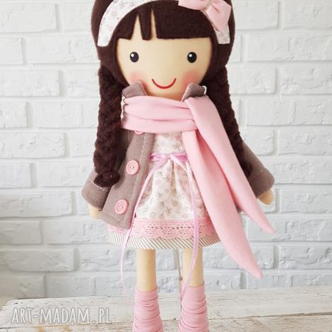 zamówienie specjalne dla pani michaliny, lalka, ubranka, pościel, zabawka