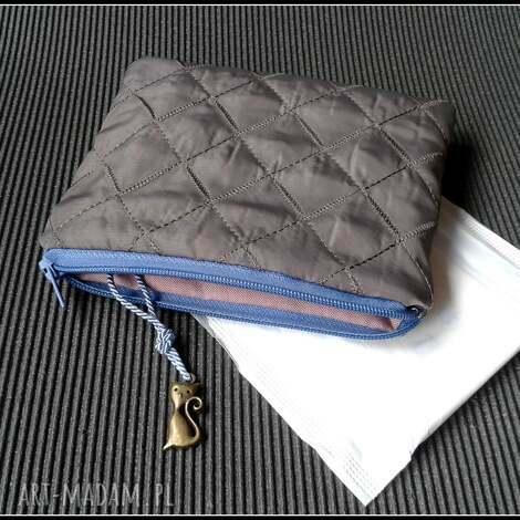 catoo accessories etui na artykuly higieniczne, etui, prezent, podpaski