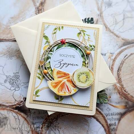 owocowa tarta, owoce, ślub, urodziny, soczysta, owocowa, kiwi