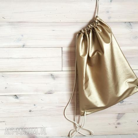 3c35108ffd882 Szare torebki do 60 zł. Handmade torba