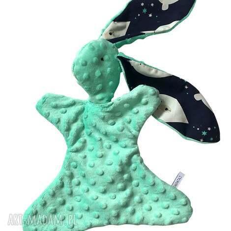 zamówienie specjalne dla p. patrycji, króliczek dziecko