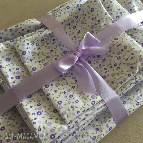 bywkml pościel fioletowa łączka, pościel, kołdra, poszewki, poszwy, poduszki