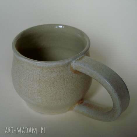 pod choinkę prezent, filiżanka, ceramika, glina, kawa dom
