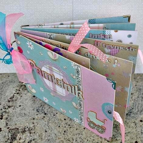 album - pamiętnik ciąży, album, pamiętnik, ciąża, narodziny, prezent, ciążowy