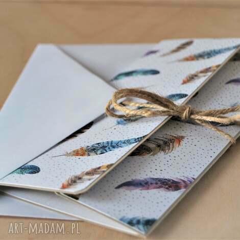 kopertówka na różne okazje - kopertówka, urodziny, ślub, walentynki