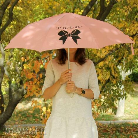 rainbow parasol składany, parasolka, parasol, parasolki, prezent, modne, łańcuszek