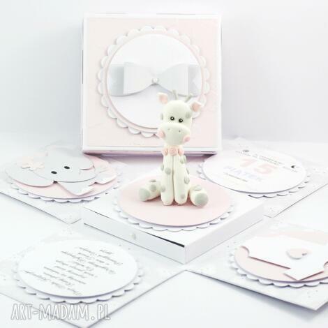 święta, exploding box urodzinowy, urodziny, dziewczynka, eplodingbox, prezent