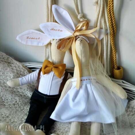 para młoda prezent na ślub zamiast kwiatów, ślub, wesele, prezent, zamiast, kwiatów