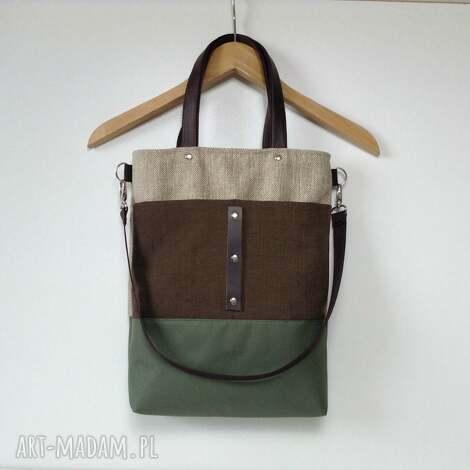 do ręki torba na ramię, torebka ręki, torba, torebka, laptop, wygoda