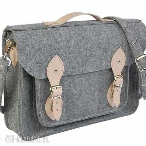 48ae32fc420f2 filcowa torba - personalizowana z grawerowaną dedykacją logo lub grafiką