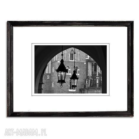 aleksandrab kraków, fotografia autorska, fotografia, sukiennice