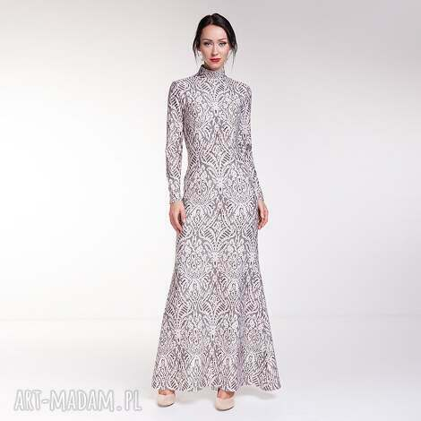 danell suknia giorgia, wesele ubrania