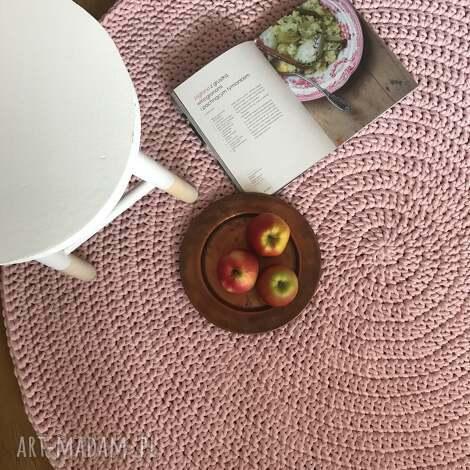 dywan eco bawełniany, dywneco, sznurkowy, dywanik, chodnik
