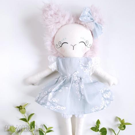 lalka alpaka2, alpaka, ubranka, zestaw, lalka, eko, bawełna lalki dla dziecka