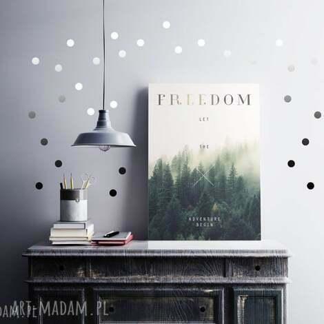 pod choinkę prezent, freedom a3, freedom, las, góry, free, podróż, przygoda