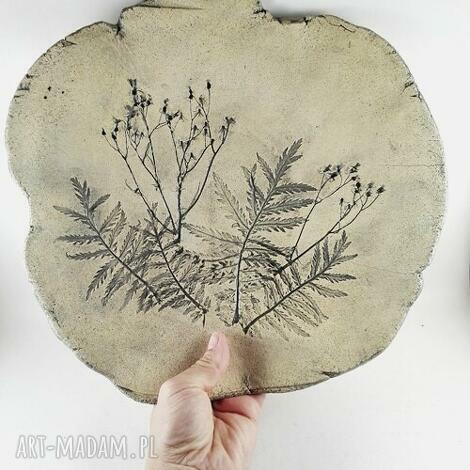 ceramika patera ceramiczna, dekoracja, prezent, misa, patera, kuchnia dom