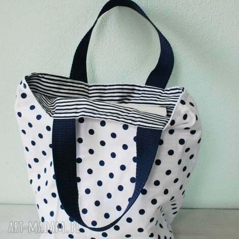 torebki lunchbag by wkml marina, śniadanie, śniadaniówka, lunch, eko torba