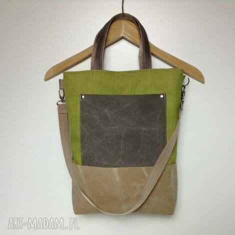 torba do ręki, na ramię, torba, torebka, laptop, praca, komfort