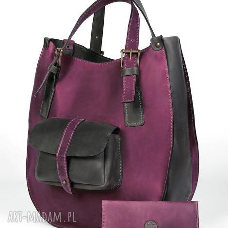 12f6d2b0ff567 torba torebka ręcznie wykonana