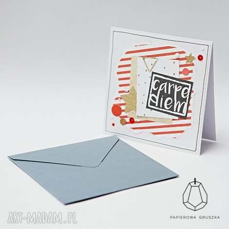 kartka okolicznościowa, kartka, urodzinowa, urodziny, osiemnastka