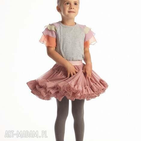 świąteczny prezent, spódniczka lily - dodo , dziewczynka, spódniczka, śliczna