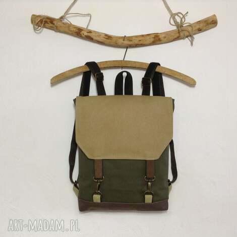 plecak - plecak, torba, przechowywanie, laptop, wycieczka