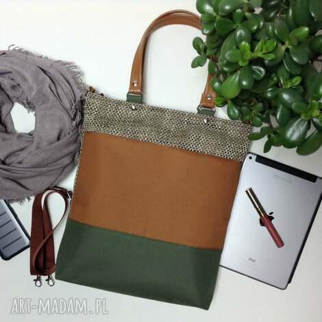 torba na ramię, do ręki, torba, torebka, torba-na-ramię, torba-do-ręki