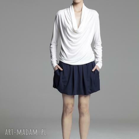 9d2a91b6308669 Ubrania handmade, od 150 zł. Sukienka, designerska spódnica, długa