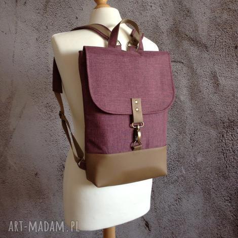 wodoodporny plecak, plecak, damski wodoodporny, do pracy