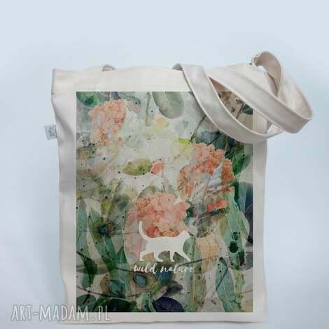 3ba64977d53a6 Białe torebki do 60 zł. Handmade torba, torba dżinsowa, na ramię ...
