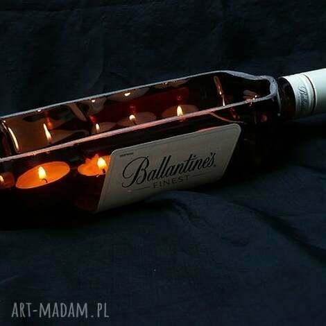 dla twojego faceta świecąca whisky extra prezent kogoś, kto ma już wszystko