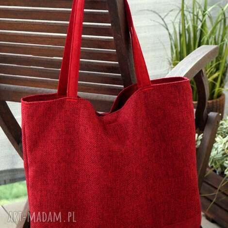oryginalny prezent, happyart torba/worek na ramię, shopperka, torba, codzienna