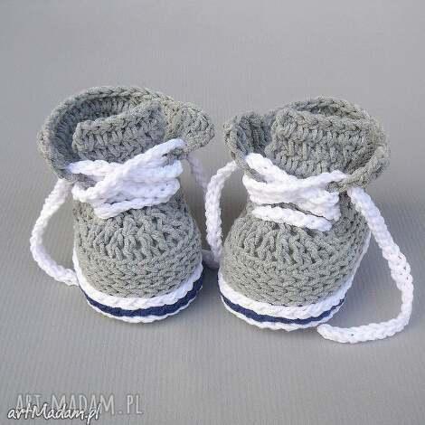 zamówienie p agnieszki, buciki, trampki, niemowlę, dziecko, noworodek, prezent buciki