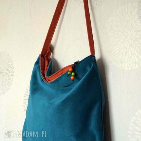 na ramię torba hobo ramię, torba, hobo, jesień, torebka, prezent, worek torebki