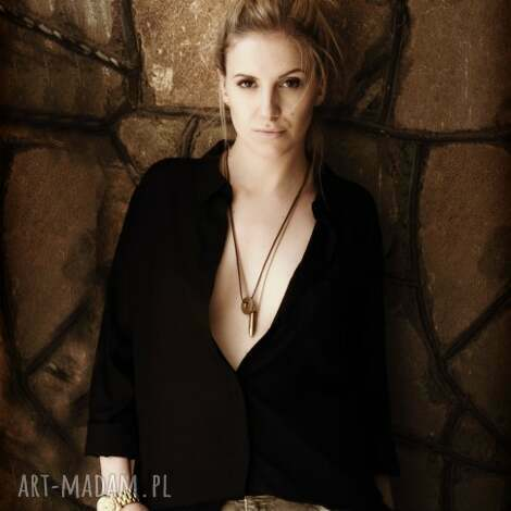 bluzki koszula simple black, rozmiar l, casual, elegancka, koszula, luźna, guziki