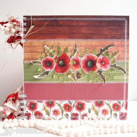 album maki/25x25cm, album, maki, prezent, zdjęcia, urodziny, romantyczny