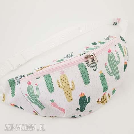 święta prezent, kaktusy nerka big, nerka, kaktusy, pastelowa, wodoodporna, słodka
