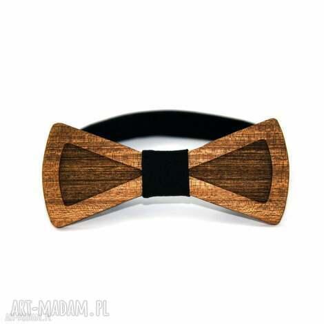 the bow ties muszka drewniana, mucha, muszka, drewno, on, prezent, oryginalny