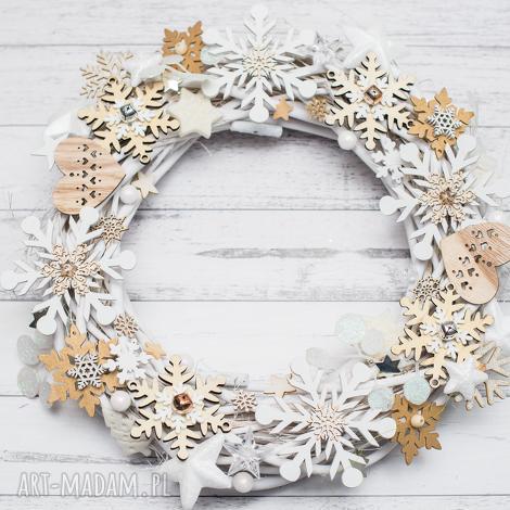 wianek wienek świąteczny dekoracja, wianek, dekoracje, wieniec, święta