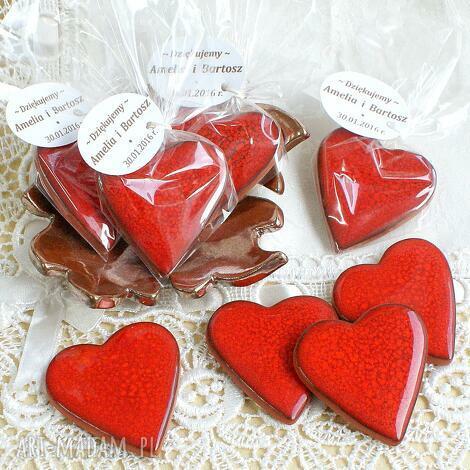 upominki weselne - magnesy, podziękowania, prezenty, upominki, weselne, ślub