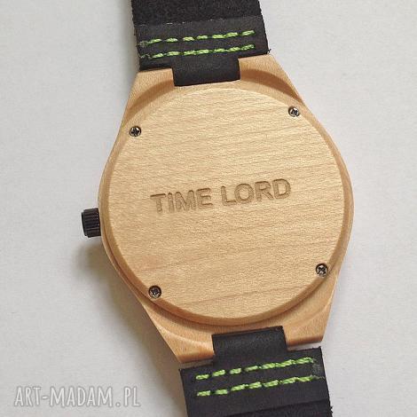 zegarki usługa grawerowania na odwrocie koperty zegarka, grawer, usługa, zegarek