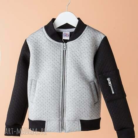 bluza chb10b, bluza, chłopięca, elegancka, wyjątkowa, stylowa, dodokids dla dziecka