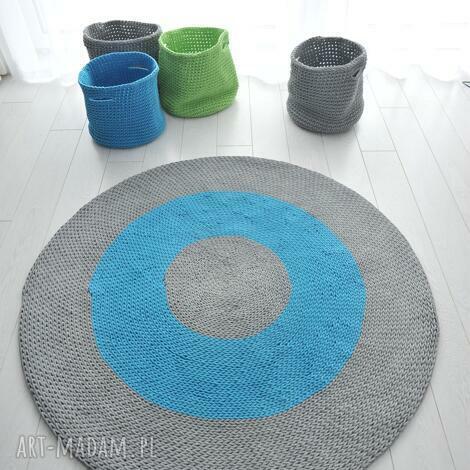 dywan bawłniany, dywan, sznurek, ecologiczny, eko dom