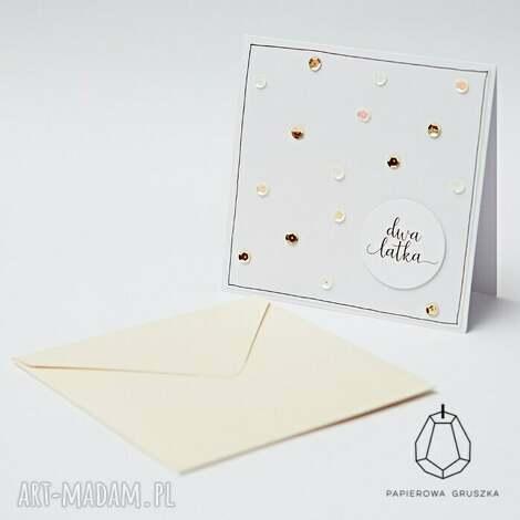 kartki kartka urodzinowa, kartka, urodziny, roczek, dziecko