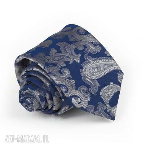 krawat męski elegancki -30 prezent dla niego/taty, krawaty, krawat, krawaty-meskie
